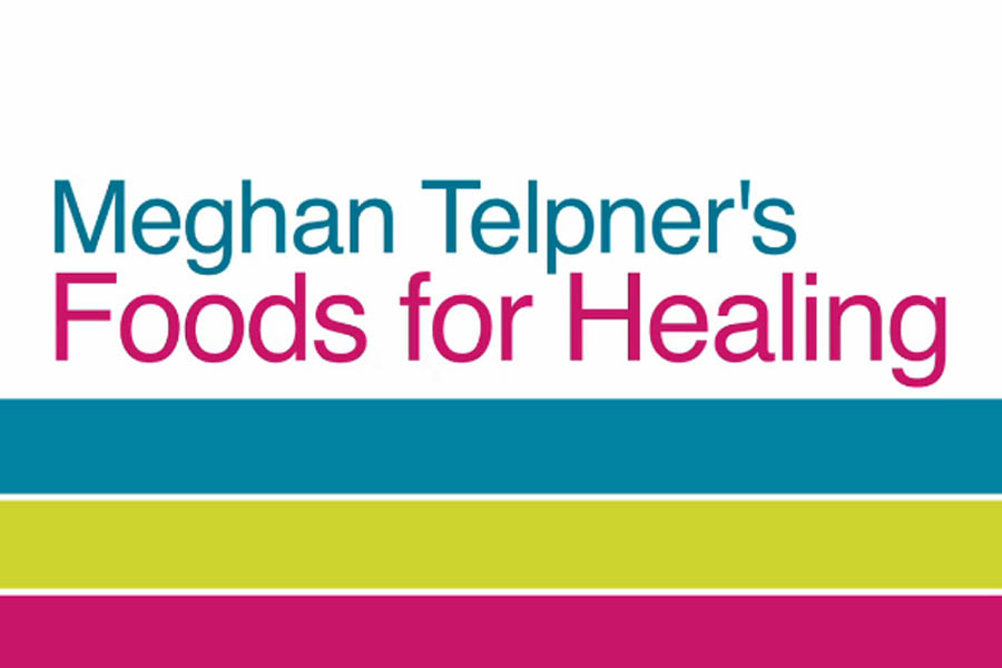 Foods for healing online course special offer and for Cuisine for healing