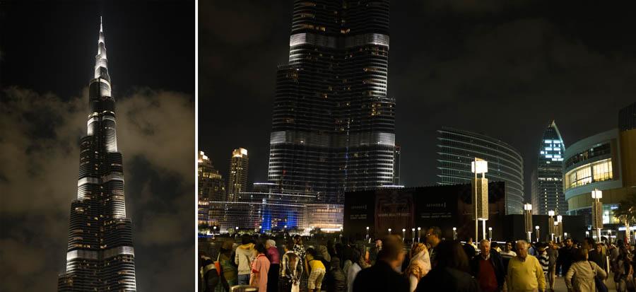 Dubai 13