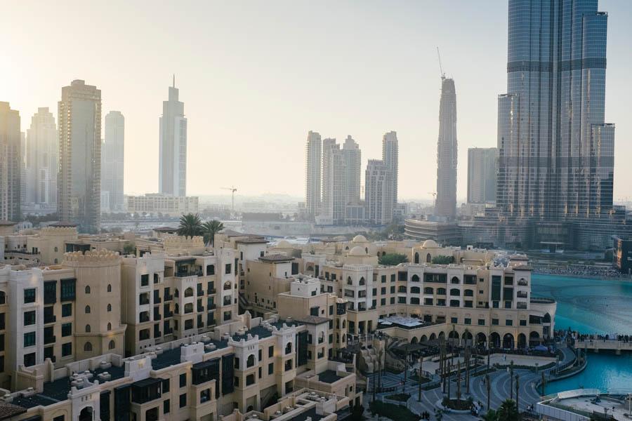 Dubai 26