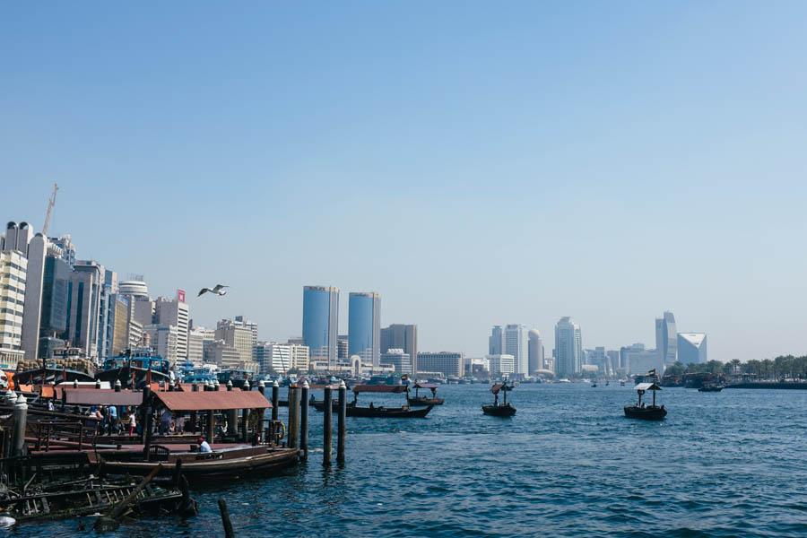 Dubai 29