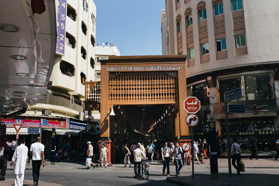 Dubai 35