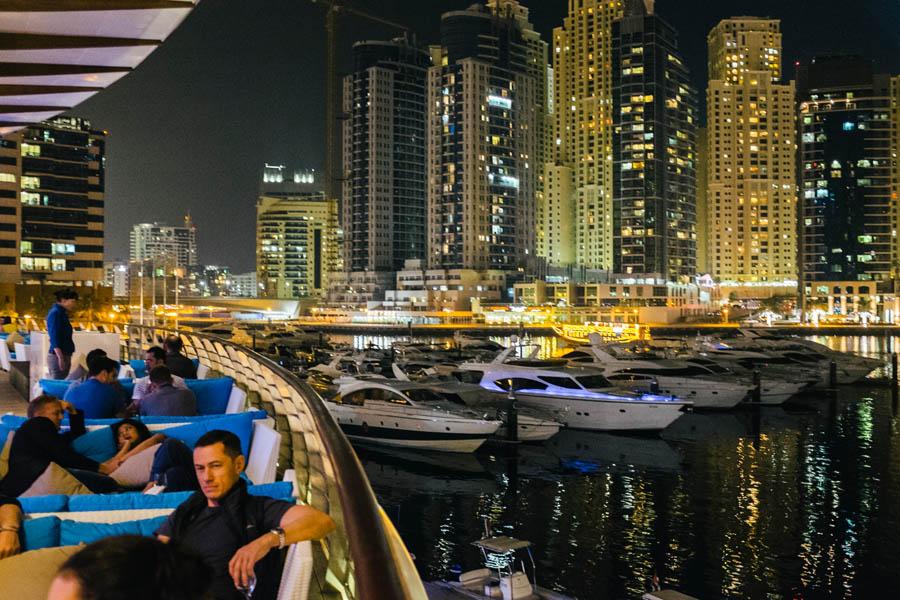 Dubai 42