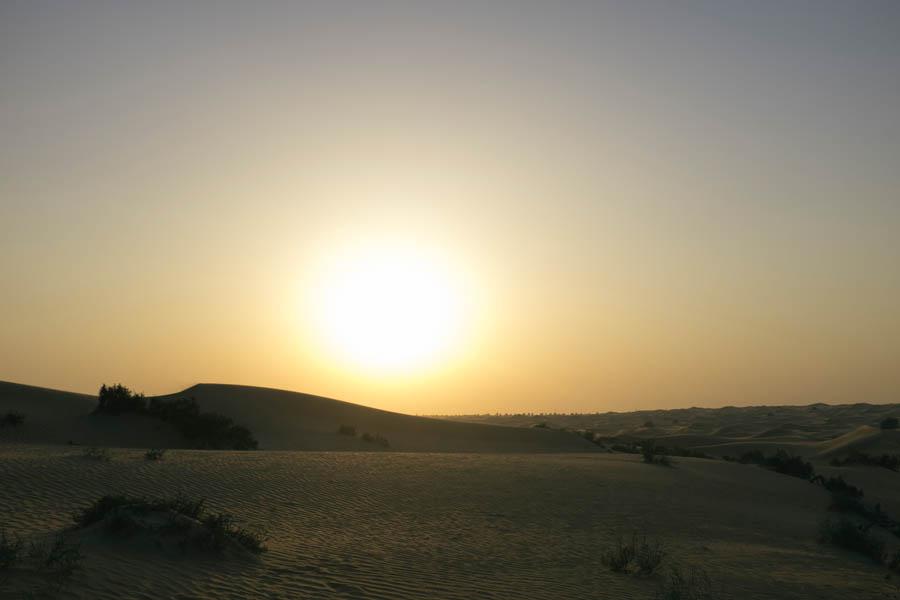Dubai 51