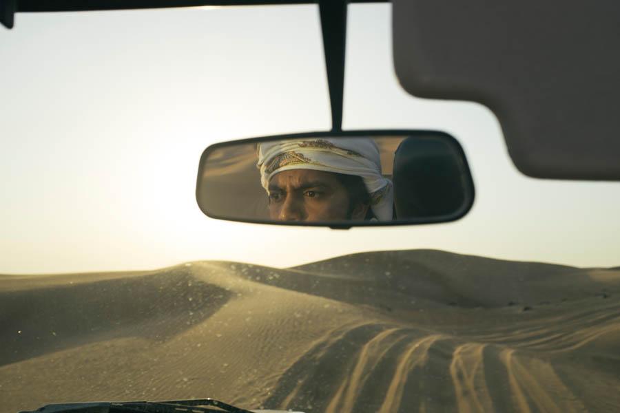 Dubai 52
