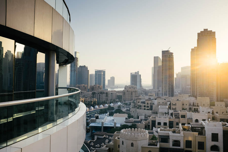 Dubai 54