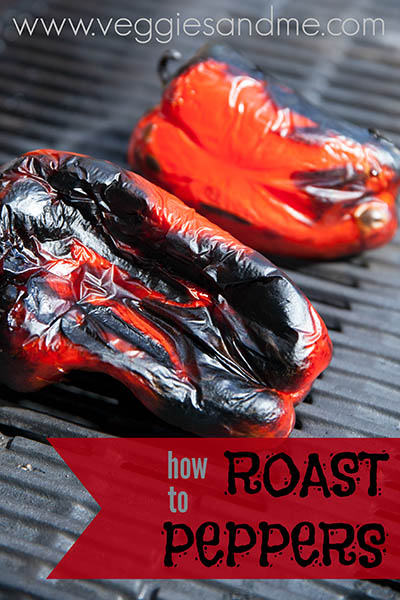 peppers roast 600x400