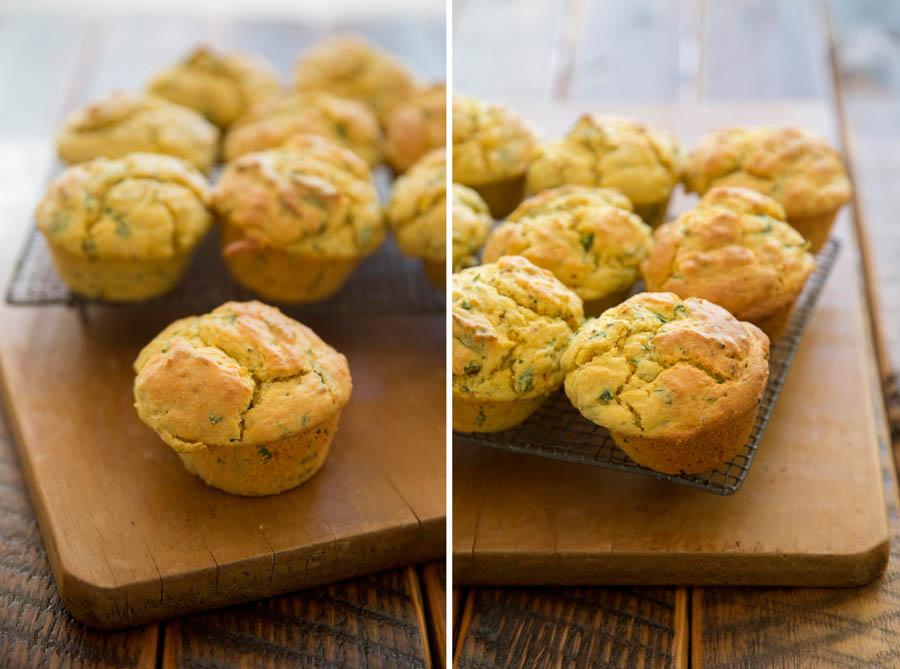 corn muffin 4