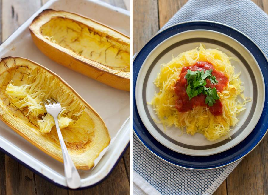 spagetti squash 3