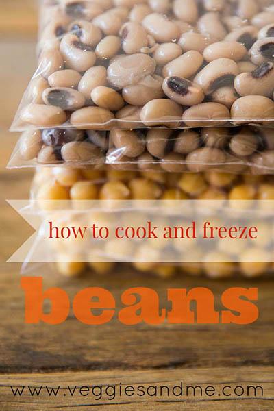 beans pin 600x400