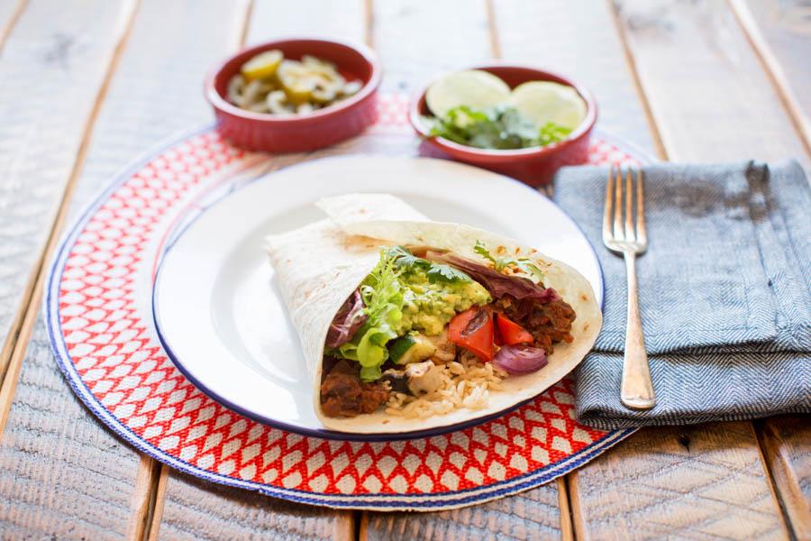 veggie burrito 1_1
