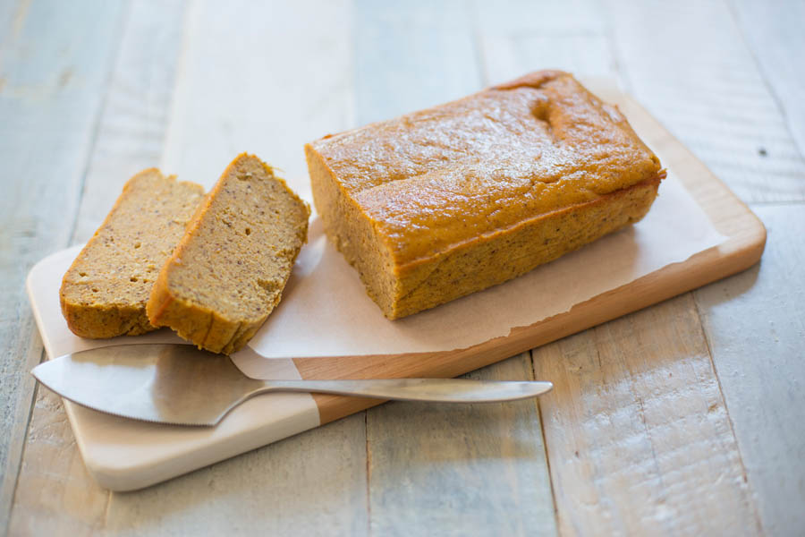 mandarin cake 2