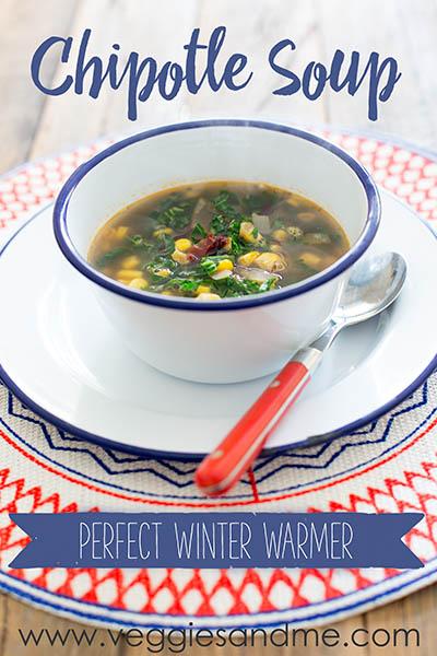 chipotle soup 400x600