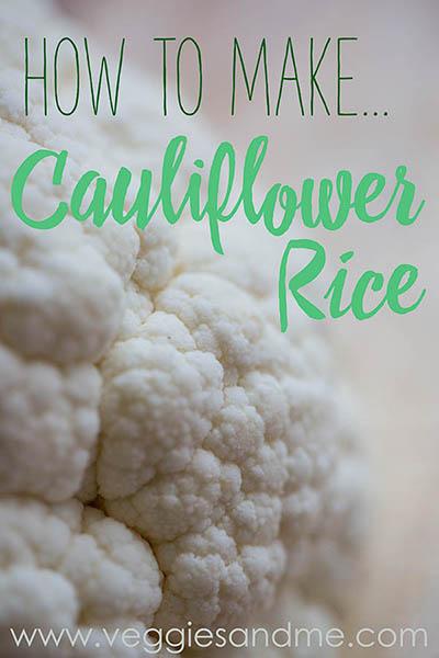 cauliflower 600x400