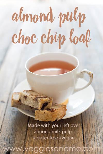 choc chip loaf 600x400