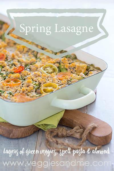 spring lasagne 400x600