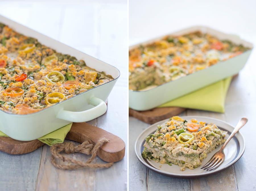 spring lasagne 5