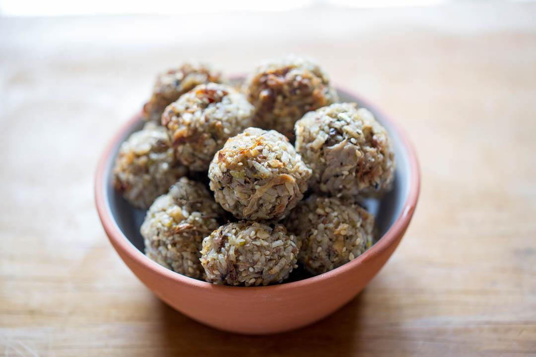 rice balls 3