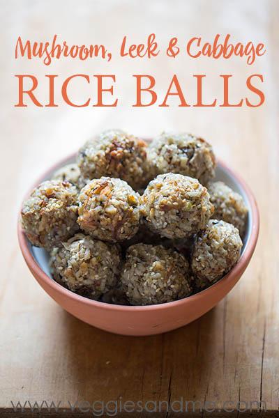 rice balls 400x600vm