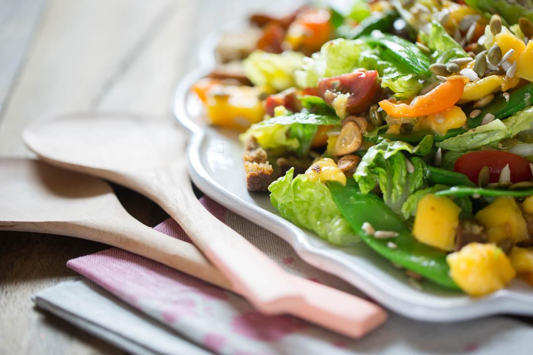 mango_salad2