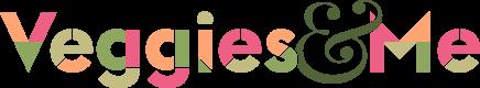 Veggies & Me Logo