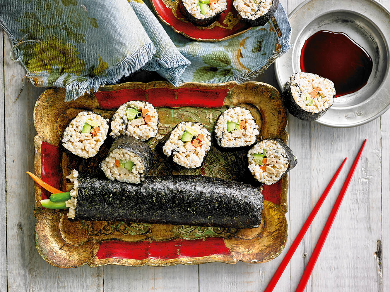brown-rice-nori-hr-copy