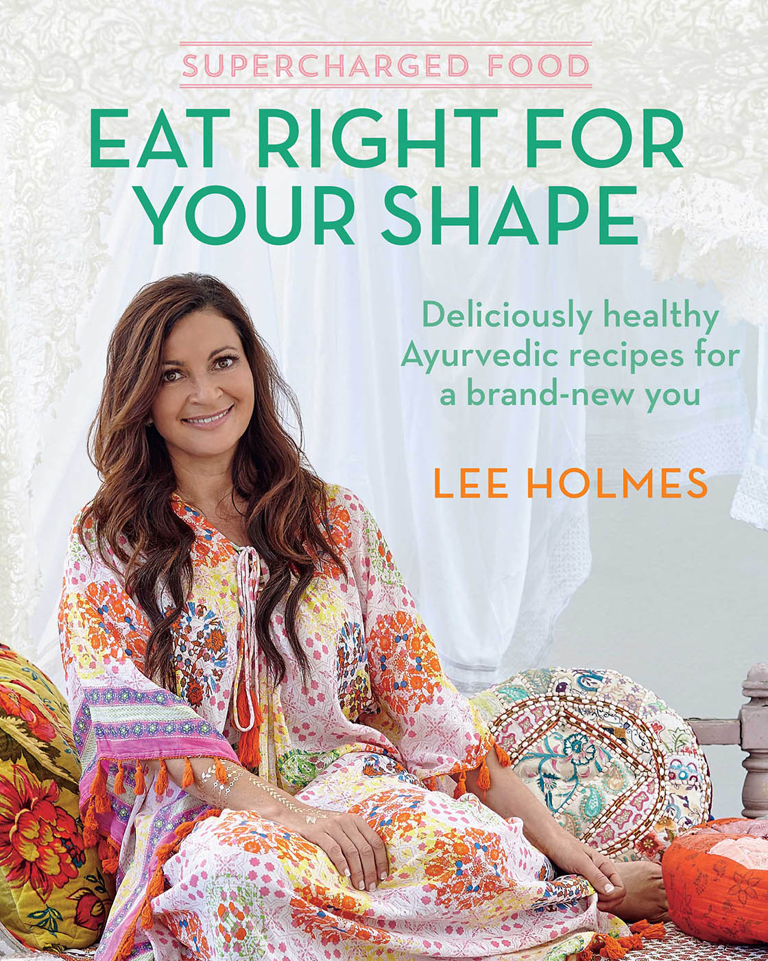 eat-right-for-your-shape-cover