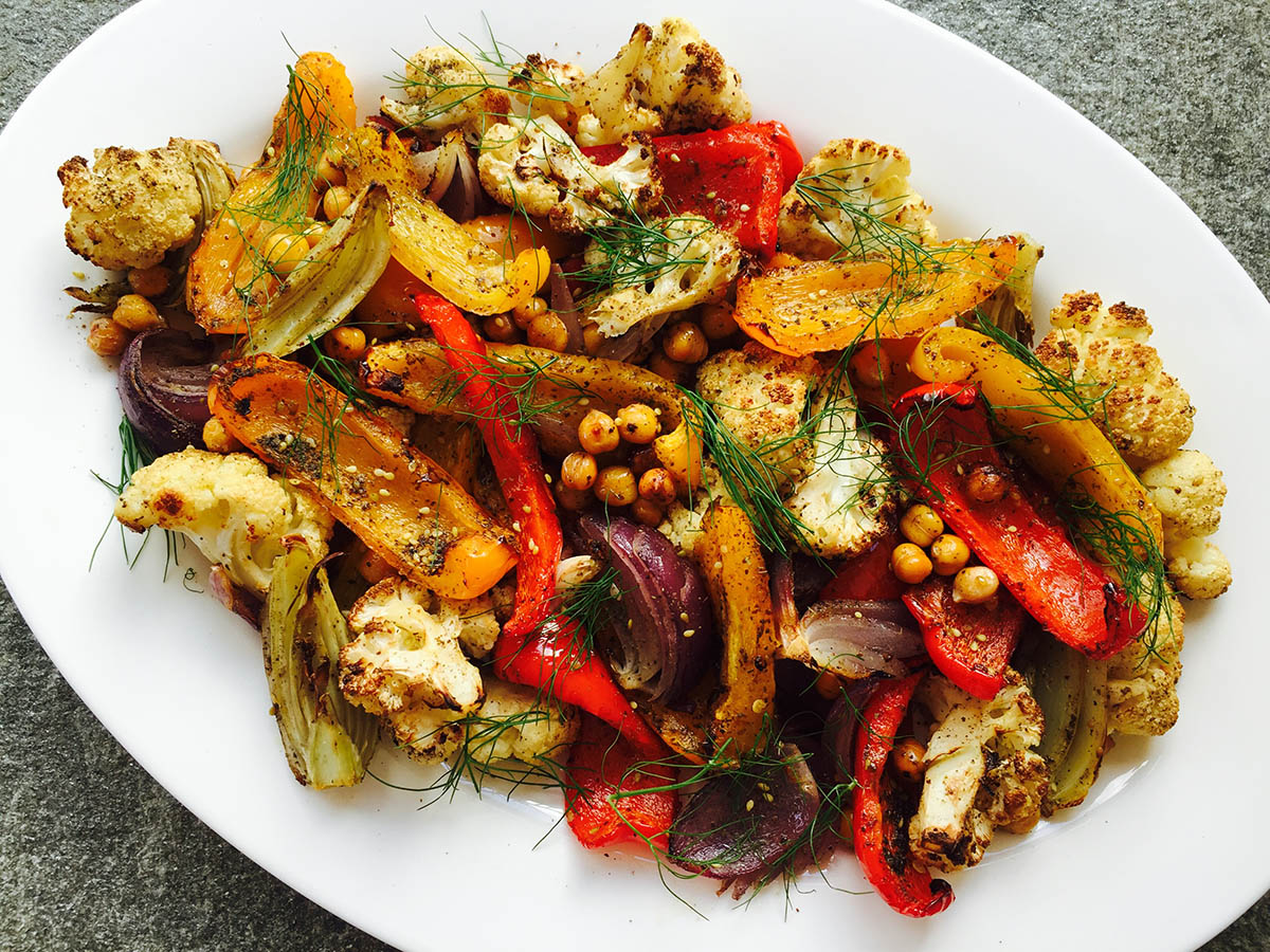 autumn-roast-veg-sm
