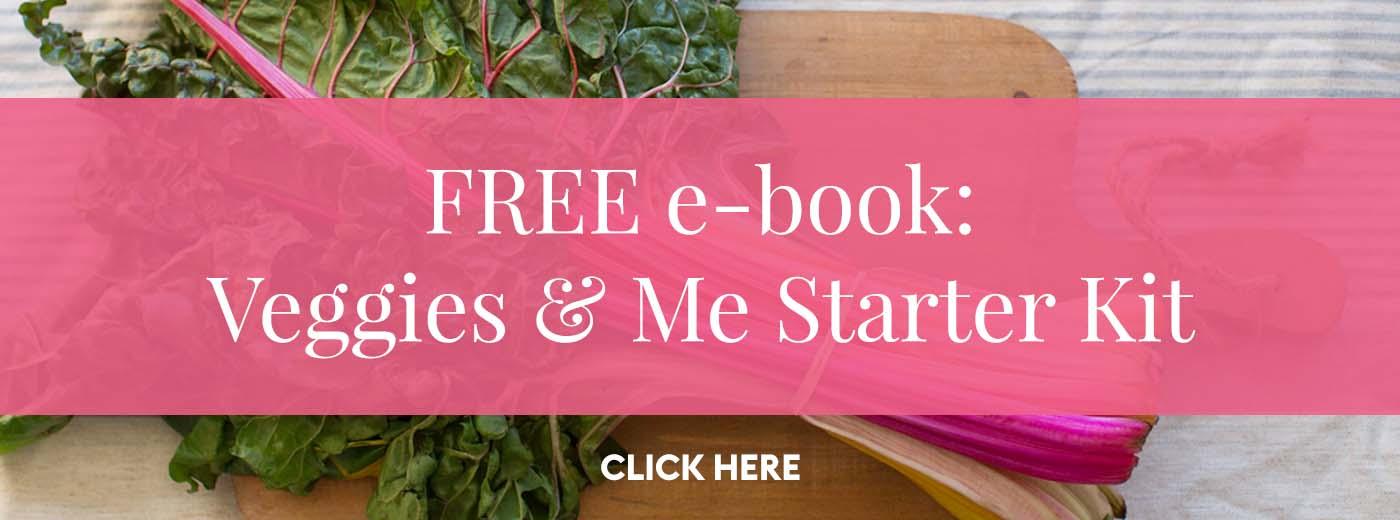 free-ebook-graphic